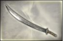 Podao - 1st Weapon (DW8).png