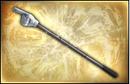 Short Iron Rod - DLC Weapon (DW8).png