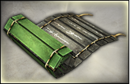 Tactic Scroll - 1st Weapon (DW8XL).png