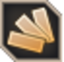 Cards Icon (DW8).png