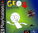 Geo Adventure 4