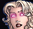 Celeste Cuckoo (Earth-616)