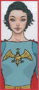Grace Kennedy Sampson (Jupiter's Legacy) from Jupiter's Circle Book 2.jpg