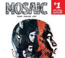 Mosaic Vol 1 1