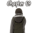 Chapter 69