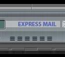 Express Mailer II