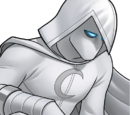Marc Spector (Earth-TRN562) from Marvel Avengers Academy 002.png