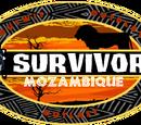 Survivor Malakal Wiki