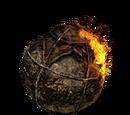 Метательные предметы (Dark Souls III)