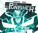 Punisher Vol 10 6/Images