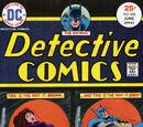 Detective Comics Vol 1 448