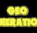 Geo Generations