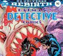 Detective Comics Vol 1 942