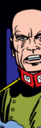 General Greshkov (Earth-616) from Eternals Vol 1 11 001.png