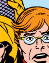 Arthur (Maryland) (Earth-616) from Eternals Vol 1 14 001.png