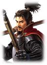 Nobunaga Oda (NAOS).png