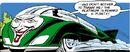 Jokermobile 09.jpg