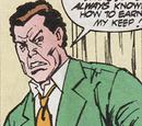 Amberson Osborn (Earth-616)