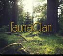 FaunaClan