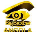 Big Brother Angola 2