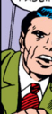 Harry Krunkeit (Earth-616) from Eternals Vol 1 15 001.png