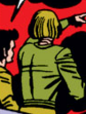 Arthur (NYC) (Earth-616) from Eternals Vol 1 16 001.png