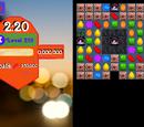 Level 219 (Super Saga)