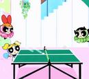 Ping Pong Z