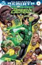 Hal Jordan and the Green Lantern Corps Vol 1 6.jpg