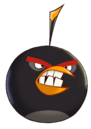 Toons bomb (1).png