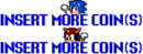 SegaSonic-Unused-Insert-More-Coin(s).png