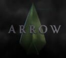 Arrow (TV Series) Episode: Vigilante