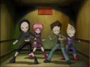 Gang Ready To Fight.png
