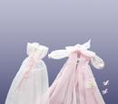 Barbie 900 Series Fashions