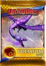 Paquete de cartas Premium.png