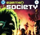Earth 2: Society Vol 1 17