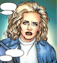 Bethany Danziker (Earth-616) from District X Vol 1 1 0001.jpg