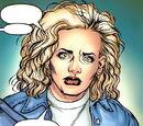 Bethany Danzinger (Earth-616)