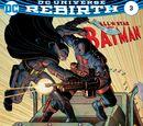 All-Star Batman Vol 1 3