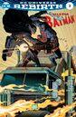 All-Star Batman Vol 1 3.jpg