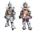 FrontierGen-Kirin G Armor (Both) Render 001.jpg