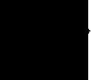 Hibiki Kohaku (Emblem, Crest).png