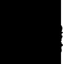 Hades Izanami (Emblem, Crest).png