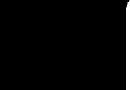 Mai Natsume (Emblem, Crest).png
