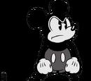 Disney's Magic Kingdom Combat/Classic Mickey