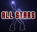 All Stars Cancellation