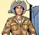 Beauregard Feiffer (Earth-616)