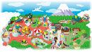 ThomasLand(Japan)Map2016.jpg