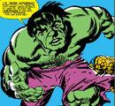 Bruce Banner (Earth-616) from Fantastic Four Vol 1 25 0001.jpg