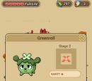Gemling Dex (Game)